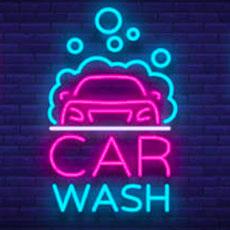 Youth Carwash/Clothing Drive Kickoff on June 8?>
