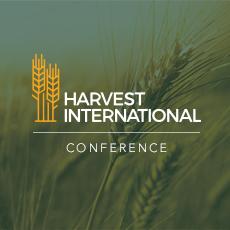 Harvest Conference?>
