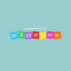 KidZone?>