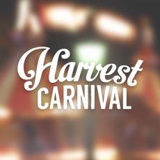 Harvest Carnival?>